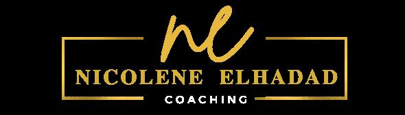 Nicolene Elhadad